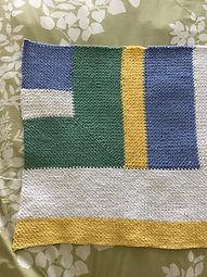 www.AliceHamptonDickerson.com/stitches 12