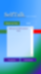 SelfTalk 7 7-Affirmations - iPhone 6s Pl