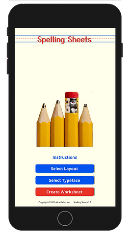 Spelling Sheets App.png