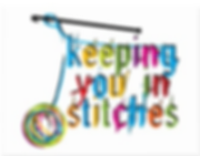 Keeping You In Stitches - Zazzle.png