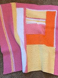 www.AliceHamptonDickerson.com/stitches 3