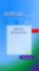 SelfTalk 7 6-Purpose - iPhone 6s Plus.pn