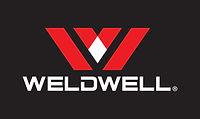 Weldwell_Logo_20cm_CMYK.jpg