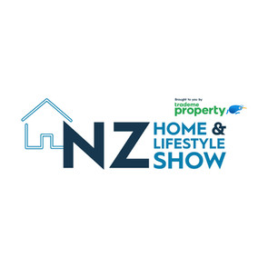 NZ Home & Lifestyle Show