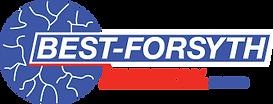 logo_final1-341x130.png