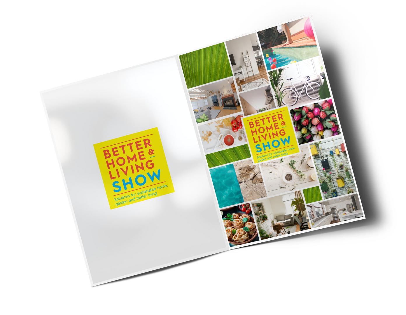 Better Home & Living Show