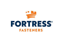 Fortress_Fasteners_Logo_CMYK_f.jpg