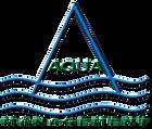 Aqua logo RGB.png