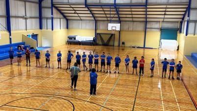 aqua indoor courts lined up.jpg
