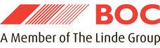 BOC_logo.jpg
