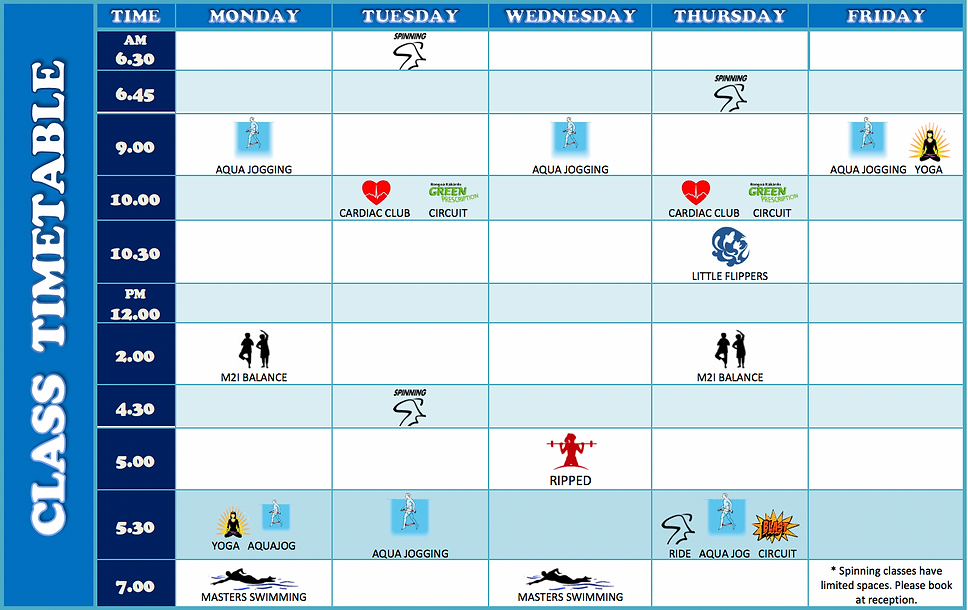 Centralines Gym Timetable.png