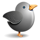 twitter bird grey.png