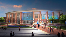 McKinney ISD Breaks Ground on $70 Million Stadium