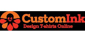 CustomInk-Logo.png