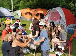 Soulfest Kids Camping_edited