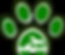 logo-petshopgreencity.png