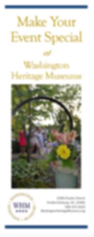 Fredericksburg Museum Tours