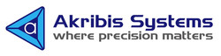 Akribis_logo