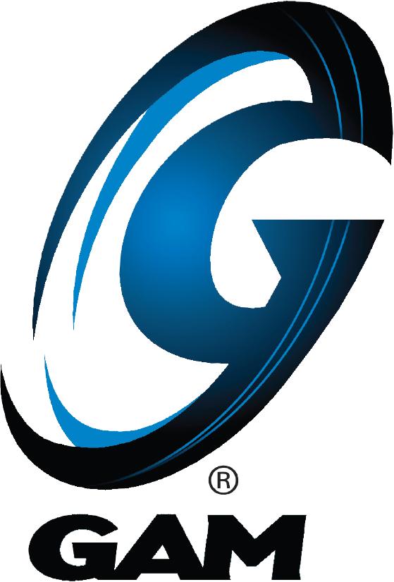 gam_logo