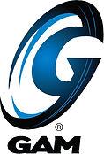 gam_logo.jpg