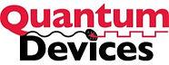 Quantum-devices-logo_edited.jpg