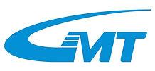 gmt_logo (1).jpg