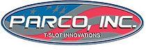 parco-header-logo (1).jpg