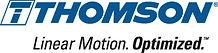 Thomson_logo.jpg