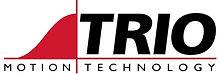 Trio-motion-control-logo.jpg