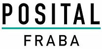 posital_logo (1).jpg