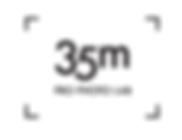 35m pro logo white.png