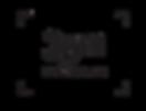 35m pro transparent logo