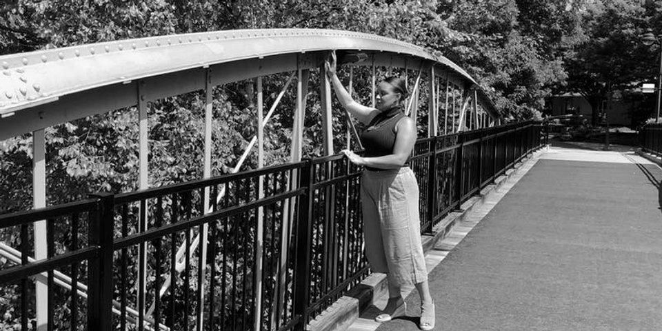 bridge the gap (1).jpg
