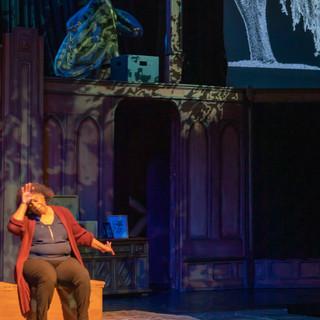 Sankofa African American Theatre Company-64.jpg