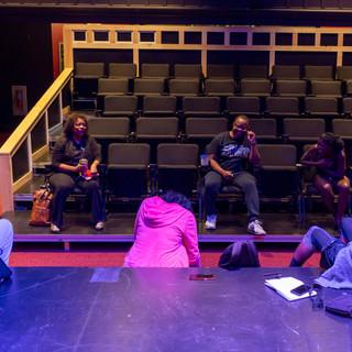 Sankofa African American Theatre Company-67.jpg