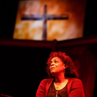 Sankofa African American Theatre Company-69.jpg