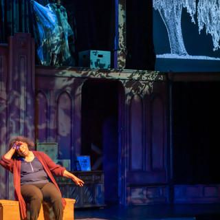 Sankofa African American Theatre Company-63.jpg