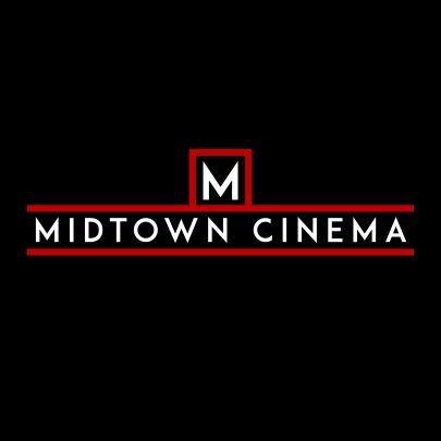 midtown cinema logo.jpg