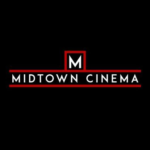 midtown cinema logo.jpg