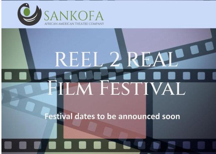 web page .2021 Film Festival-2.jpg