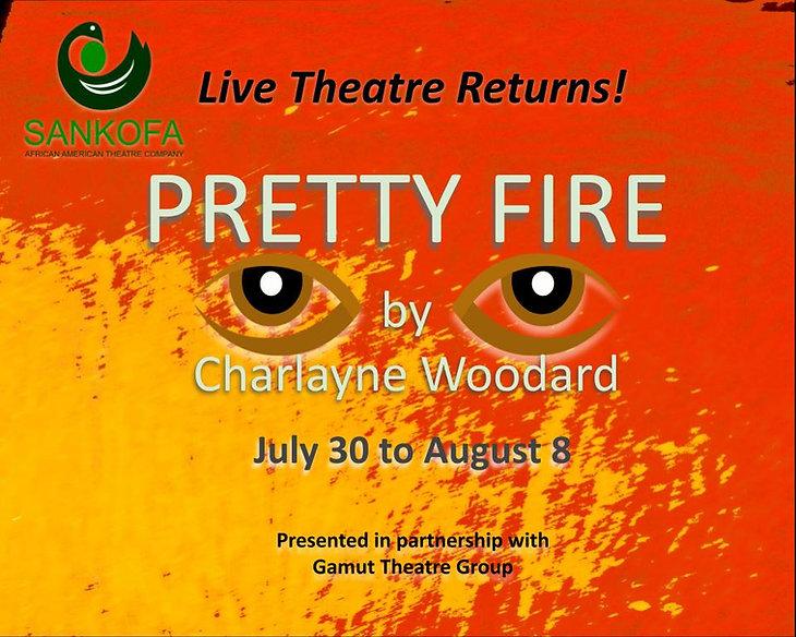 Pretty Fire #7 web page.jpg