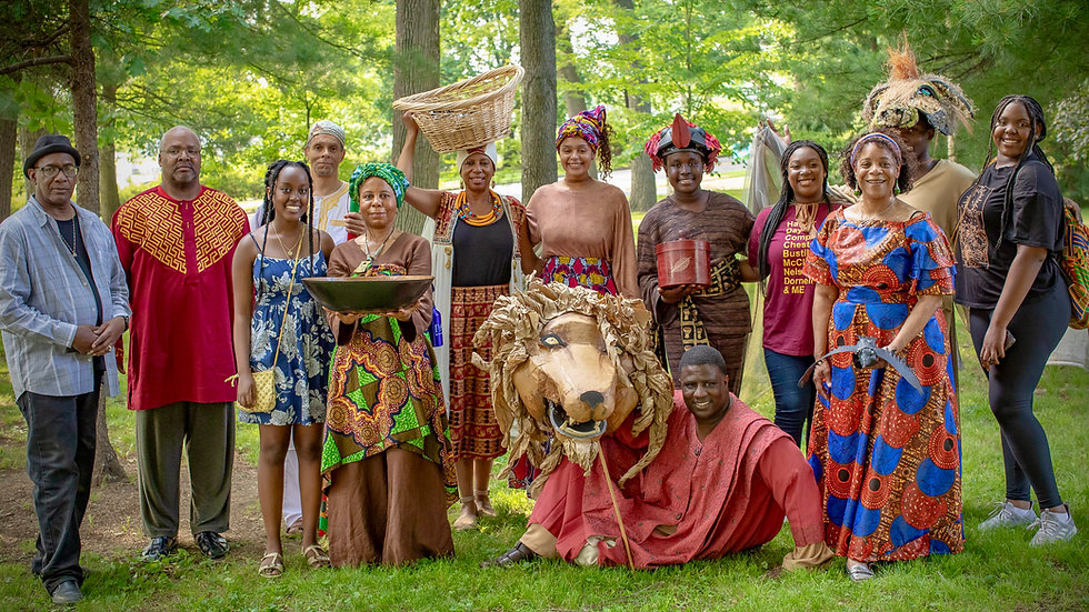 Our Interconnected World_ Sankofa and West Shore Symphony Orchestra-34 2.jpg