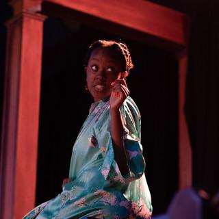 Sankofa African American Theatre Company-70.jpg