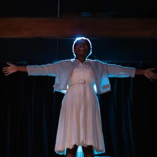Sankofa African American Theatre Company-58.jpg