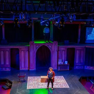 Sankofa African American Theatre Company-55.jpg