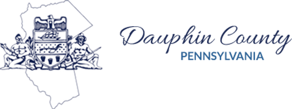 dauphin county logo.png