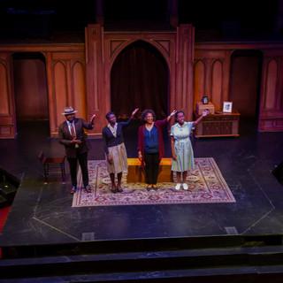 Sankofa African American Theatre Company-61.jpg