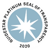 Guidestar Platinum Logo.png
