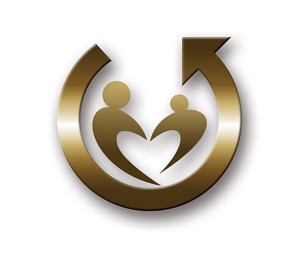RR Gives Logo_No Name.jpg