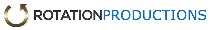 RotationProductions Logo.png